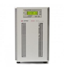 Однофазный ИБП переменного тока ШТИЛЬ ST1102SL