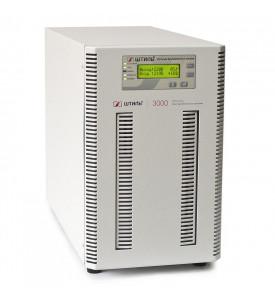 Однофазный ИБП переменного тока ШТИЛЬ ST1103SL