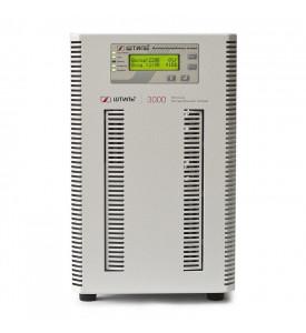 Однофазный ИБП переменного тока ШТИЛЬ ST1103TL