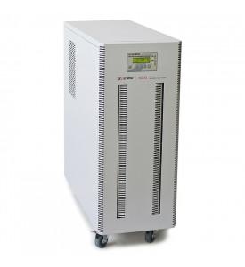 Однофазный ИБП переменного тока ШТИЛЬ ST1106SL