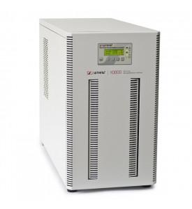 Однофазный ИБП переменного тока ШТИЛЬ ST1110L