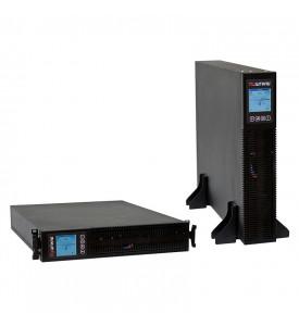 Однофазный ИБП переменного тока Штиль STR1102SL