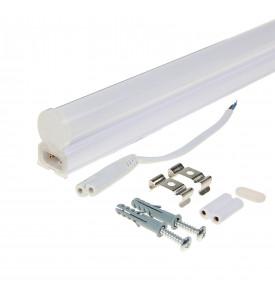 Светильник LED IN Home СПБ-Т5 14 Вт 4100 К 1200 мм