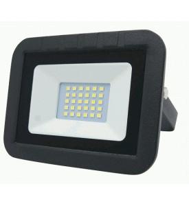 Прожектор светодиодный LEEK LE FL SMD LED7  50W  6500K CW