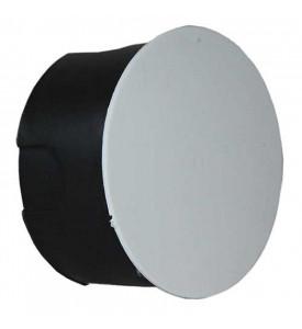 Доза бетон d-100 мм (80 шт)