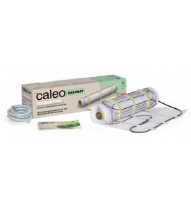 Комплект теплого пола CALEO EASYMAT 140-0,5-3,0