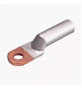 Наконечник DTL-240 медно-алюмин. кабельный