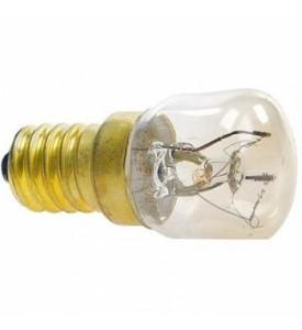 Лампа 15 Вт Е14 300 С (для духовки)
