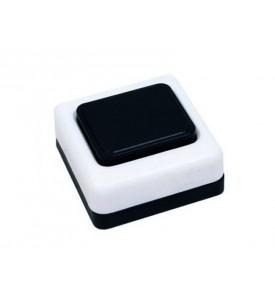 Кнопка звонка (квадрат)