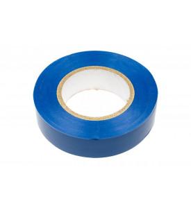 Изолента ПВХ (15мм/10м/0,15мм) синий