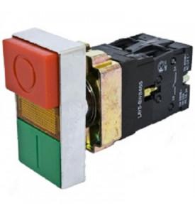 Кнопка BW8465