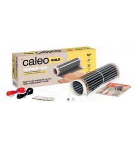 Комплект теплого пола CALEO GOLD 230-0,5-1,5