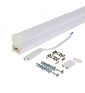 Светильник LED IN Home СПБ-Т5 7Вт 4000К 600лм IP40 60см