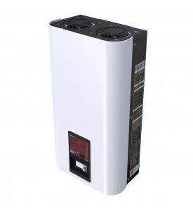 Ампер Дуо Э 16-1/80 v2.0 (тиристор) 18 кВА +/-2,7%  однофазный стабилизатор напряжения