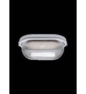 Светильник LED IP54 (Уличный)