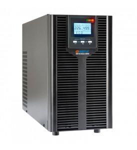 Инвертор ИБП Pro OnLine 12000 (EA-9010H) 192V 10КВт ЭНЕРГИЯ напольный