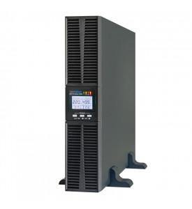 Инвертор ИБП Pro OnLine 12000 (EA-9010S) 192V 10КВт ЭНЕРГИЯ