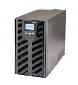 Инвертор ИБП Pro OnLine 7500 (EA-9006H) 192V 6КВт ЭНЕРГИЯ напольный