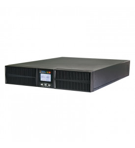 Инвертор ИБП Pro OnLine 7500 (EA-9006S) 192V 6КВт ЭНЕРГИЯ