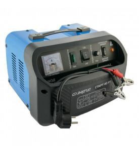 Зарядное устройство трансформаторное ЭНЕРГИЯ СТАРТ 40 РТ