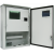 Шкафы для электросчетчиков